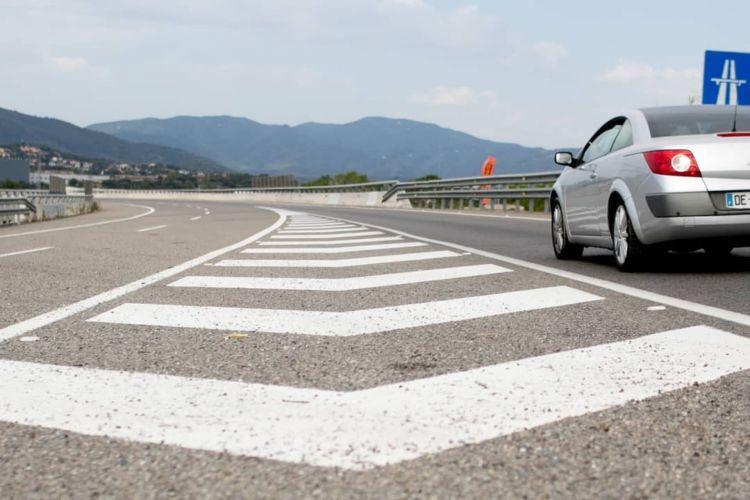 Autopistas Gratis Espana 01
