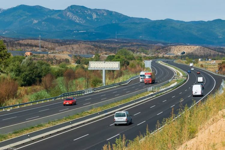 Autopistas Gratis Espana 02