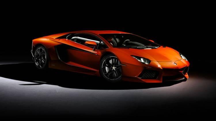 ¿Se ha quedado Lamborghini descolgada en esta nueva generación de superdeportivos?