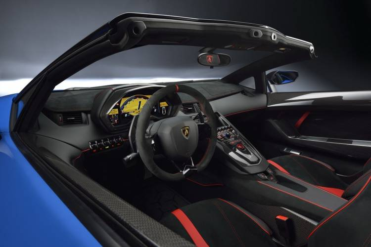 aventador-sv-roadster-10