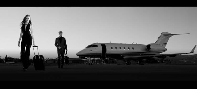 avion-privado-1
