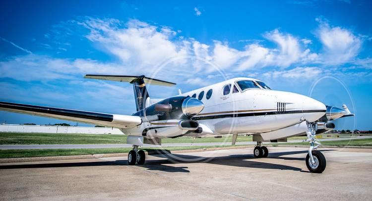 avion-privado-3