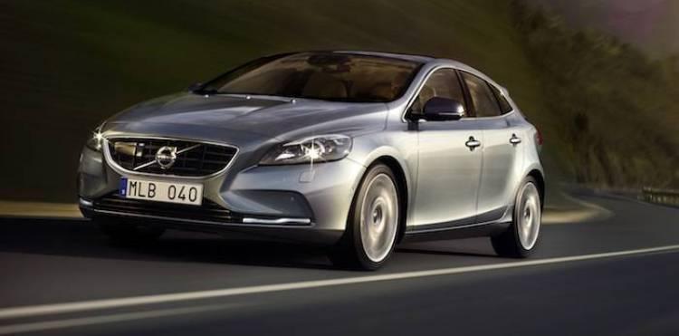 El mejor compacto de 2012: el nuevo Mercedes Clase A es vuestro elegido