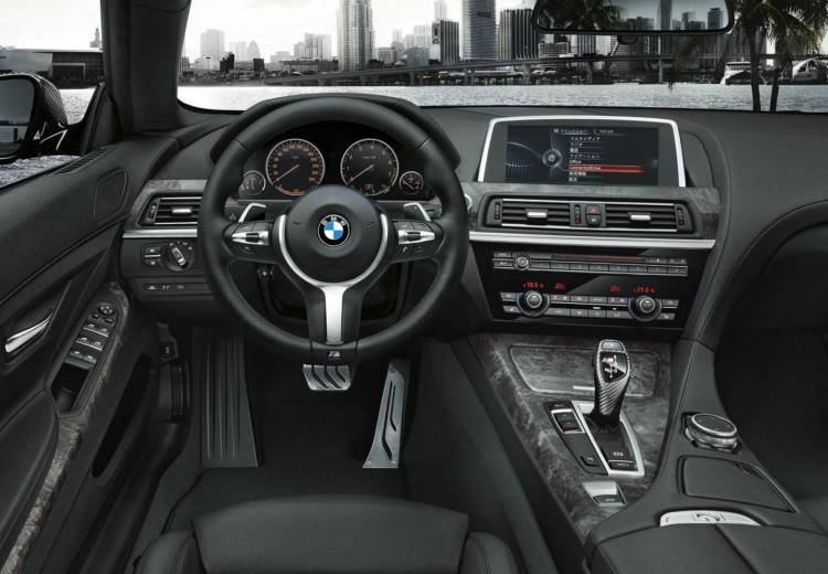 bMW_serie_6_m_performance_EDition_DM_8