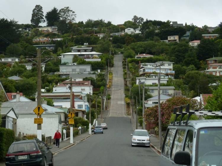 baldwin-street-2