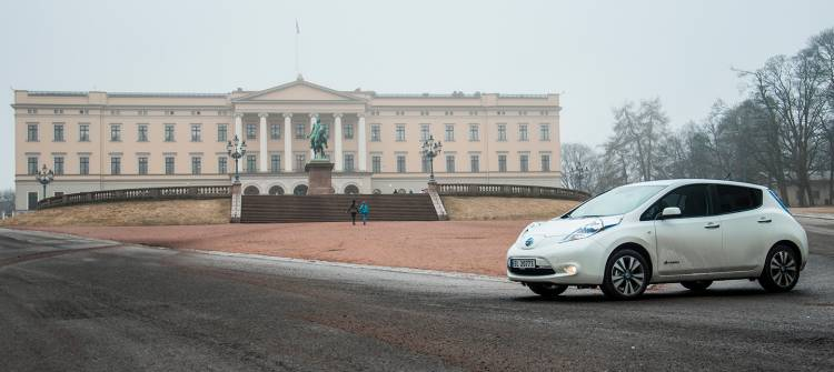 beneficios-electricos-noruega-03-1440px