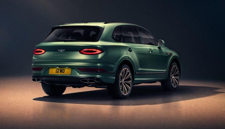 Bentley Bentayga 2020 0620 008