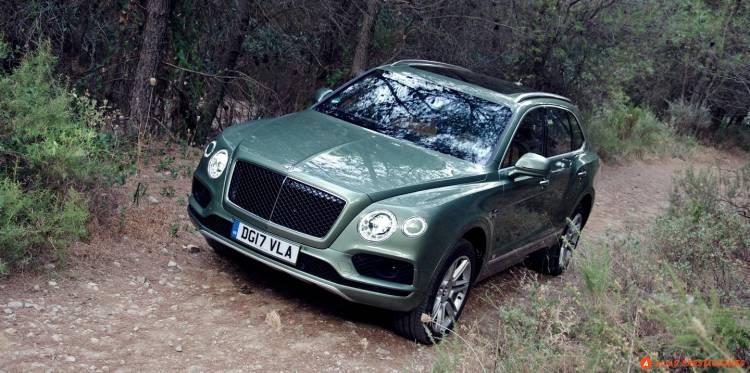 bentley-bentayga-diesel-prueba-0917-007-mapdm