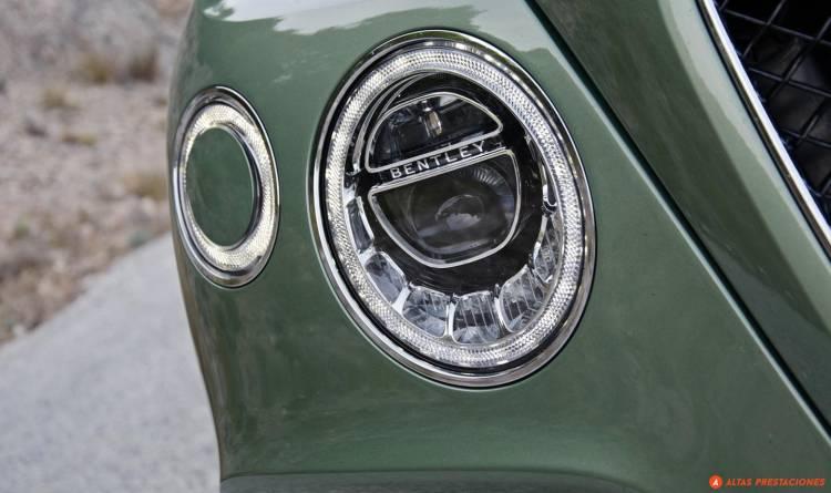 bentley-bentayga-diesel-prueba-0917-009-mapdm