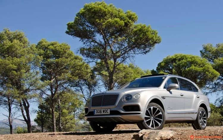 bentley-bentayga-prueba-david-clavero-0816-001-mapdm