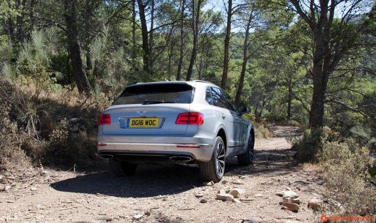 bentley-bentayga-prueba-david-clavero-0816-005-mapdm