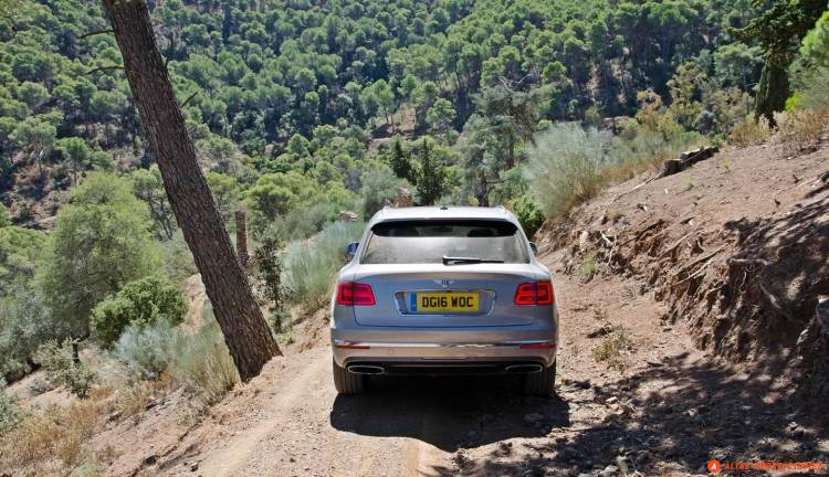 bentley-bentayga-prueba-david-clavero-0816-027-mapdm