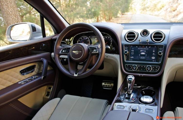 bentley-bentayga-prueba-david-clavero-0816-033-mapdm
