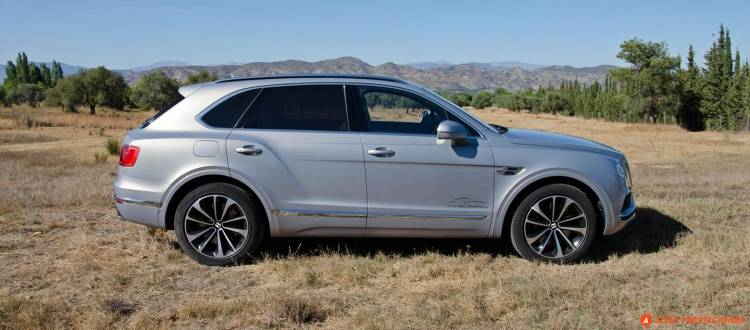 bentley-bentayga-prueba-david-clavero-0816-050-mapdm
