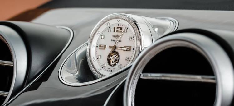 bentley-bentayga-reloj