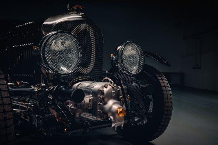 Bentley Blower 2021 1220 006