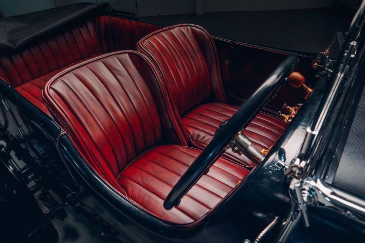 Bentley Blower 2021 1220 014
