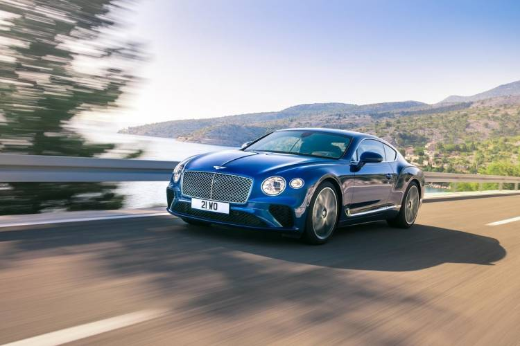 bentley-continental-gt-2018-0817-001