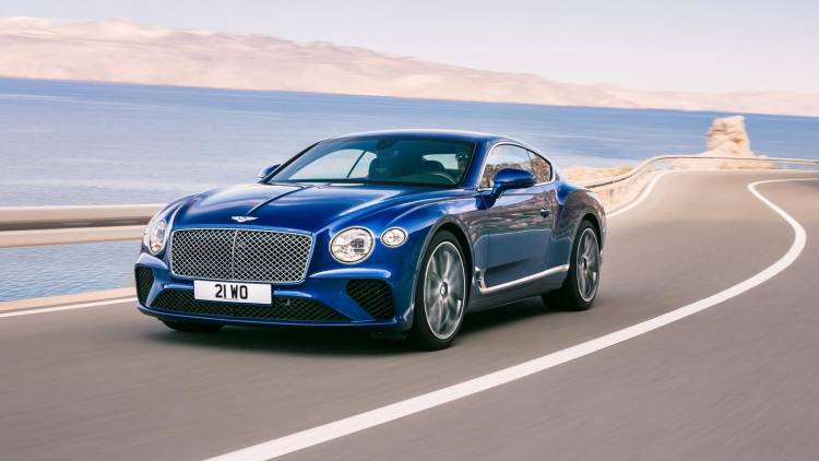 bentley-continental-gt-2018-0817-002