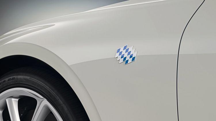 Bentley Continental Gt Bavaria 2