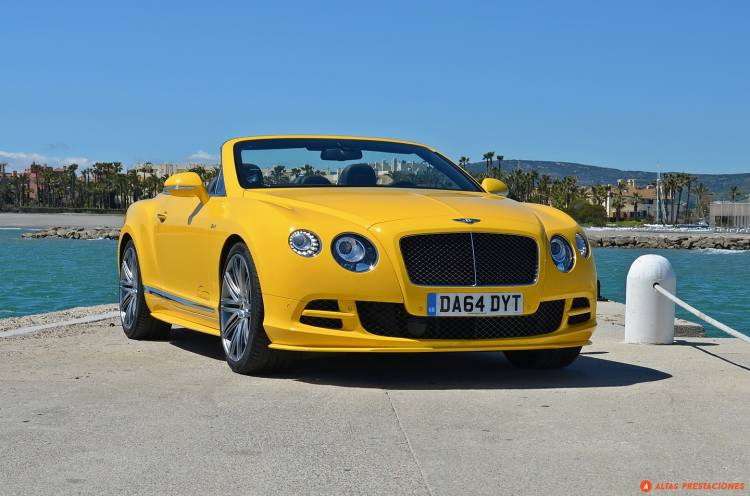 bentley-continental-gt-speed-c-0415-34mapdm