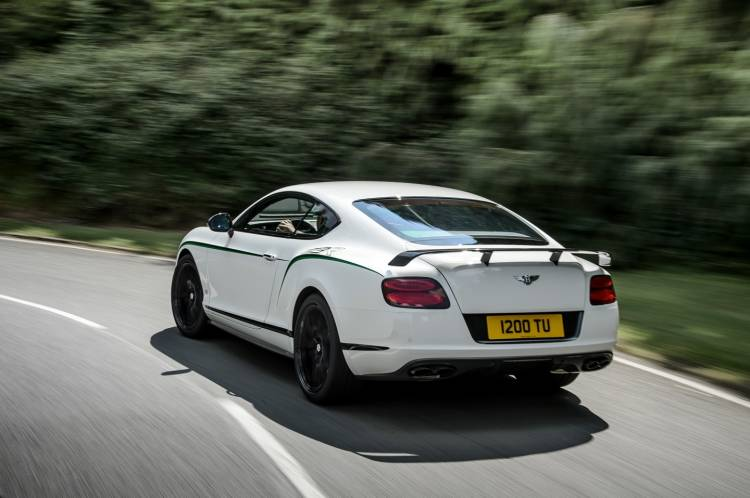 bentley-continental-gt3-r-050515-003