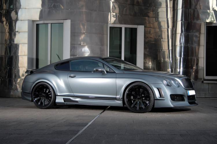 bentley-continental-supersports-anderson-dm-1