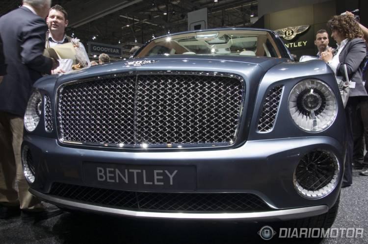 bentley-exp-9-f-suv-21