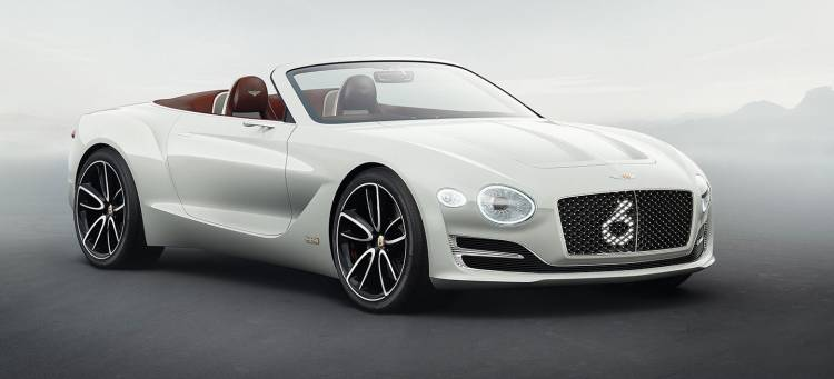bentley-exp12-speed-6e-01