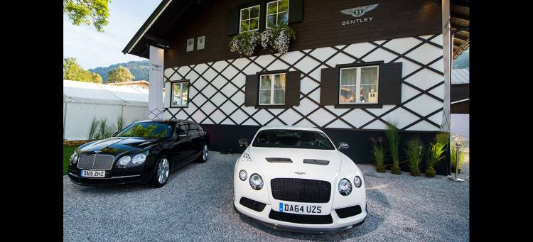 bentley-kitzbuhel-03