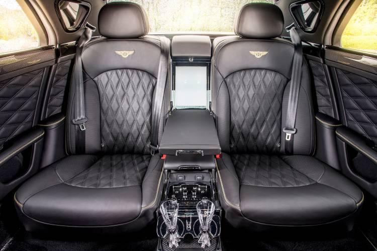 Bentley Mulsanne 002