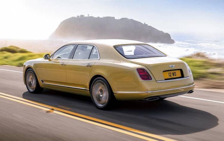 bentley-mulsanne-2016-33