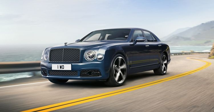 Bentley Mulsanne 675 Final Edition 0120 001