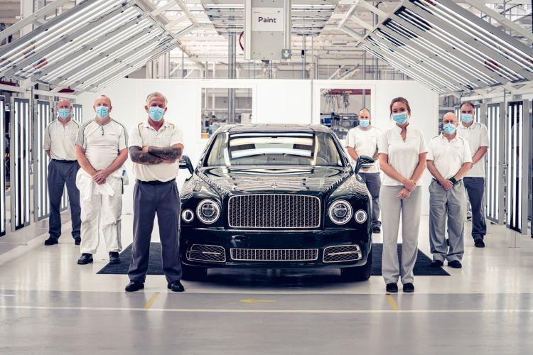 Bentley Mulsanne Final 0620 004