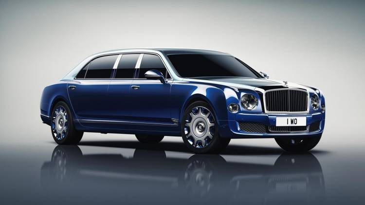 bentley-mulsanne-grand limousine-2016-04