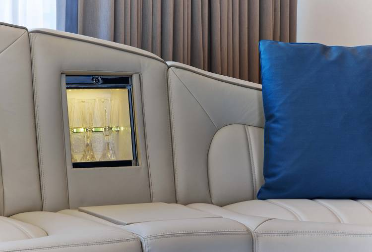 bentley-suite-7-1440px