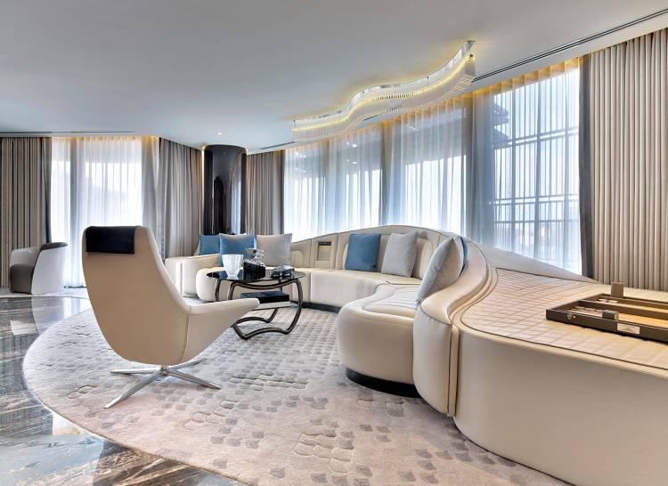 bentley-suite-9-1440px