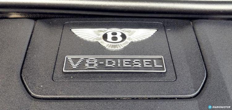 bentley_bentayga_diesel_0318_01_mdm