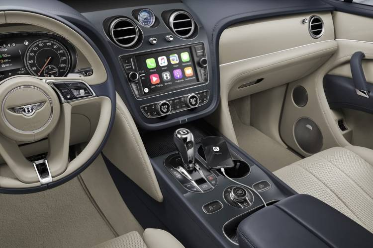 bentley_bentayga_plug_in_hybrid_0318_022