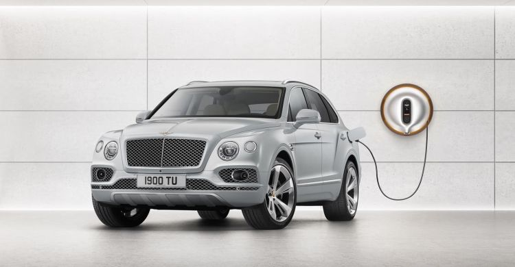 bentley_bentayga_plug_in_hybrid_0318_028