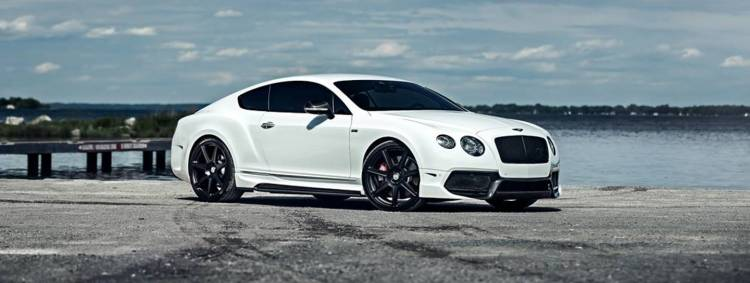 bentley_continental_GT_1440_hre_wheels_DM_1.jpg2
