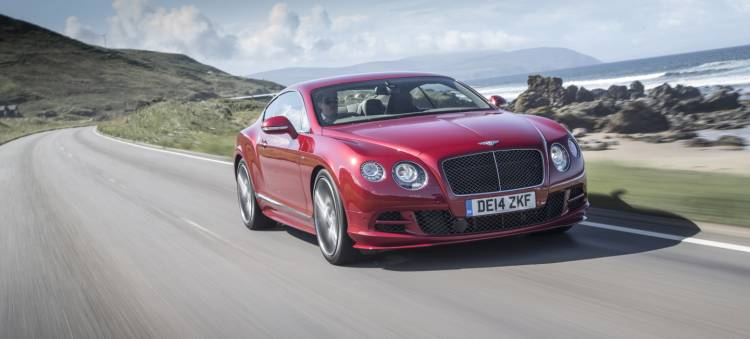 bentley_continental_gt_speed_DM_ventas_1