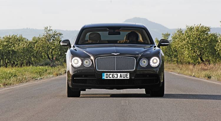 bentley_flying_spur_08-1440px