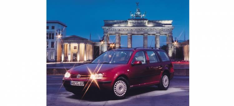 Berlin Diesel