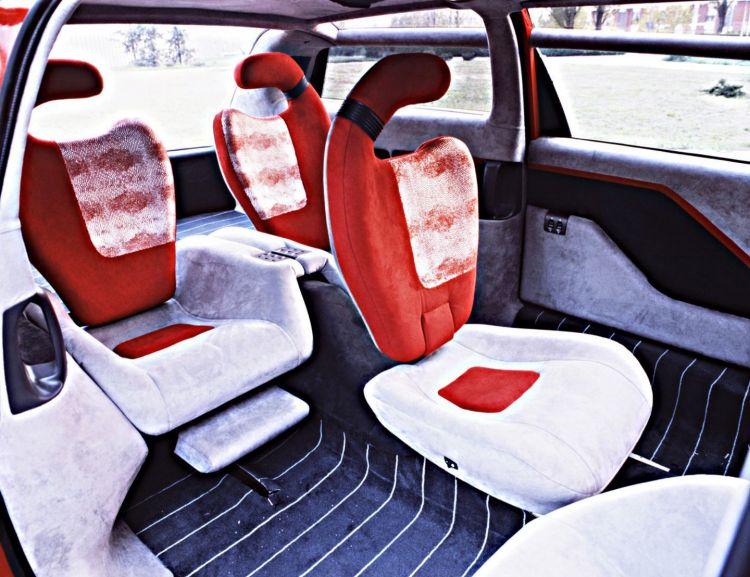 Bertone Genesis 1988 10