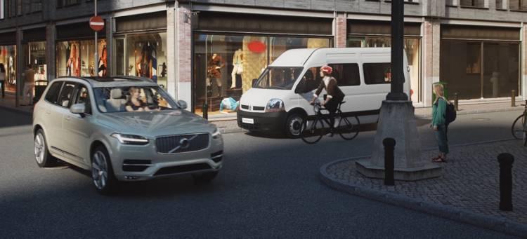 bicicleta-madrid-03-1440px
