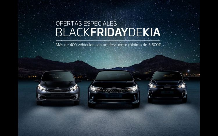 Black Friday Kia 000