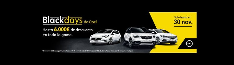 Black Friday Opel 001