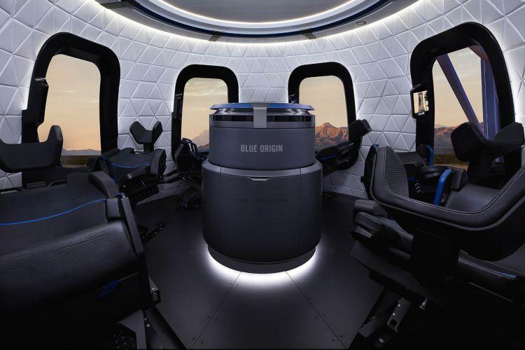 Blue Origin  02