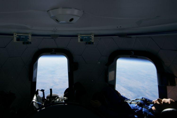Blue Origin  05